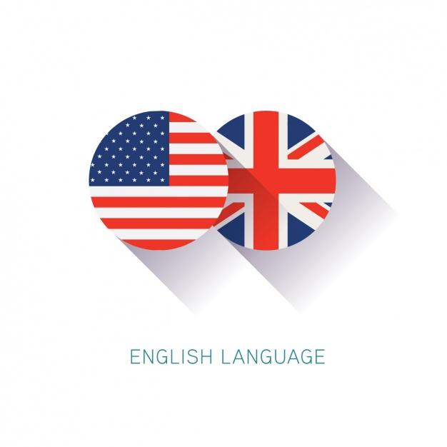 Consejos para realizar tu CV en inglés