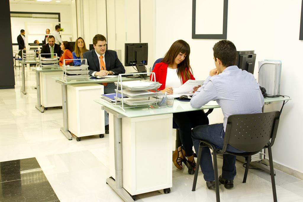 Cómo mejorar la gestión del tiempo en el trabajo: Consejos y trucos para la optimización de recursos